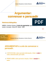 00argumentar_convencer_persuadir