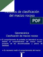 7) Clasif Mecanica Rocas.pptx 3