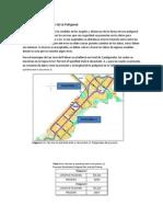 Archivos Correciones 2 de Topografia San Jose Del Palmar
