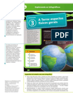 Expedi__es Geograficas_3_9.pdf