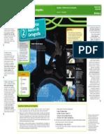 Expedi__es Geograficas_2_5.pdf