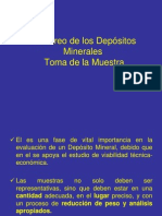 Muestreo de yacimientos minerales.pdf