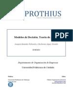 Md Tr Teoria de Juegos 2012 W-4418 0
