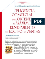 40-D_Inteligencia Comercial(L Cantizano)