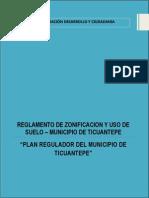 Reglamento Zonificacion y Uso de Suelo Ticuantepe_vf