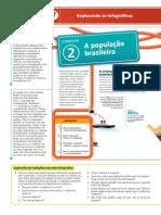 Expedi__es Geograficas Adas explorando o infogr_fico_7_2.pdf
