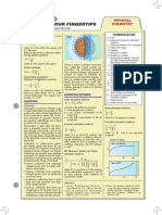 Facts at your Fingertips - Adsorption.pdf