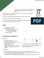Pi - Uiquipedia