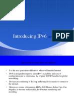 DAY 6 - IPV6, VPN