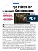 Anti-surge Valves for Dynamic Compressors.pdf