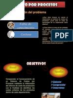 costo_por_procesos[1]