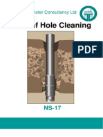 OCTG NS-17 ABC of Hole Cleaning