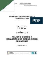 NEC_CAP2_PELIGRO_SISMICO.pdf