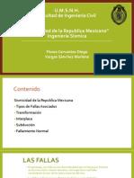 6.-Sismicidad en La Republica Mexicana Diego-Marlene