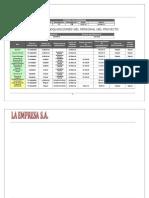 POS Cuadro de Adquisiciones Personal v1 0