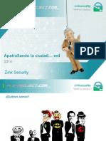 apatrullandolaciudad-140625070550-phpapp01