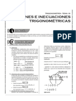 18.Trig_S18_Ecuaciones e Inecuaciones Trigonométricas