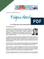 Yo el Supremo-Página Abierta.pdf