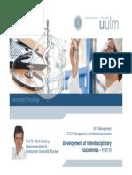 clinicalGuidelinesPart3_dreyling-3