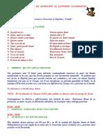 Manual_Esquema_Adoración+al+Santí--