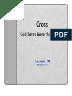 SW - Session 10 - Homework