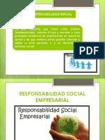 3.- Responsabilidad Social