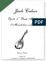 03801-Metodo Per Mandolino Parte 2a