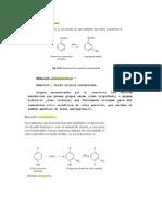 Practica de Bioquimica
