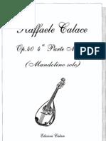 04001-Metodo Per Mandolino Parte 4a