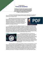 FRENOS DE DISCO CERÁMICO.docx