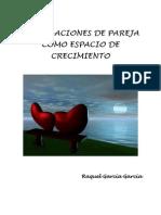 LAS-RELACIONES-DE-PAREJA-COMO-ESPACIO-DE-CRECIMIENTO.pdf