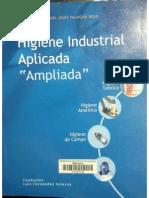17. Higiene Industrial Aplicada Ampliada