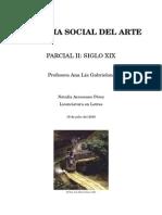 Parcial II-Con Imagenes