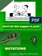 mutations-1