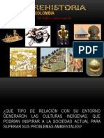 Prehistoria de Colombia 1 (1)