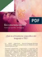 Tel Familia