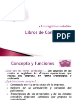 exp-20libros-20contables-131110191117-phpapp01 (1)