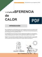 Libro Termodinamica Cap 3 Transferencia de Calor Hadzich