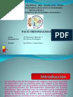 pptyacimientos-120802000556-phpapp01
