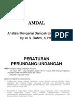 AMDAL-gabungan
