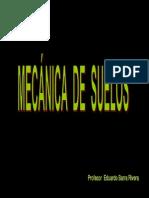 Mec Nica de Suelos-usach-1