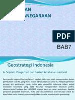 BAB_7_PKN
