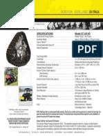 LF_XT_HD_Spec_2010w.pdf