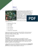 ITIL rev