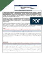 1. Definición Marketing - Jorge Escurra Vera