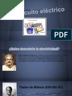 circuito eléctrico.pptx