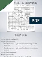 TT_C2-Operatiile.pdf