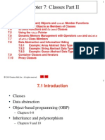 cpphtp4_PPT_07.ppt