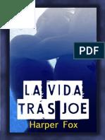 la vida tras joe -hp.pdf