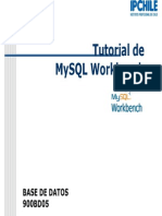 3b Tutorial MySQL Workbench